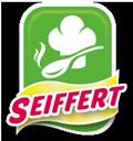 Seiffert Menü-Service